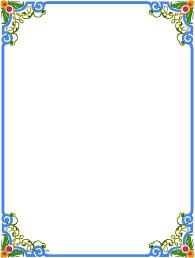 design pictures frames paper border house designs app design pictures frames