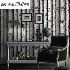 white birch decor okada eng