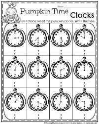 76 best First Grade Worksheets images on Pinterest   Writing moreover  together with 210 best First Grade images on Pinterest   1st grade centers further  together with Time Worksheets   Free Printables   Education besides  besides Time Worksheets   Free Printables   Education additionally  as well  likewise Math Time Sheets fractions on a numberline in addition . on work first grade time worksheets