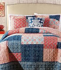 Ralph Lauren RL 624-Thread-Count Cotton Sateen Sheets | Bedrooms &  Adamdwight.com