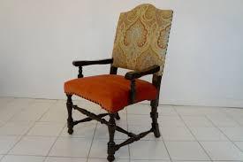 custom spanish style furniture. custom spanish dining chair style furniture