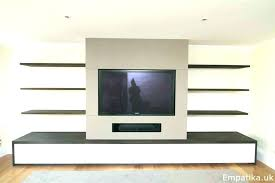 natural cabinet lighting options breathtaking. White Natural Cabinet Lighting Options Breathtaking L