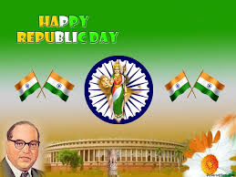 best republic day speech in hindi english for school students  happy republic day photos