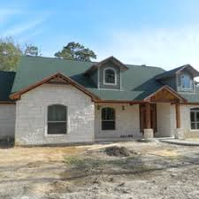 Small Picture Home Design Construction 21 Photos Contractors Lufkin TX