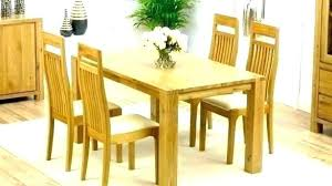 full size of solid wood dining table for malaysia oak round with leaf and