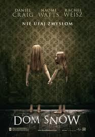 Wicked Kolekcja Film w XXX Kriss68 Chomikuj.pl.