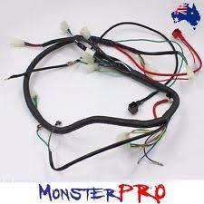 m2m6wvpl0z5n mwanf rqiw jpg engine wiring harness loom gy6 125cc 150cc quad bike atv buggy go kart dune