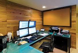 basement home office. perfect basement for basement home office e