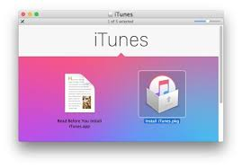 itunes 12 6 3 with app for mac