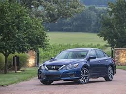 2018 nissan altima interior. brilliant altima 8  and 2018 nissan altima interior
