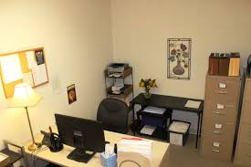 how to organize office space. Office After How To Organize Space