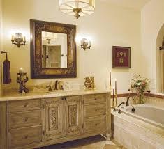 custom bathroom lighting. Unique Custom Bathroom Sconce Lighting Fashionably With  Rustic Light Bulbs For Custom Bathroom Lighting S