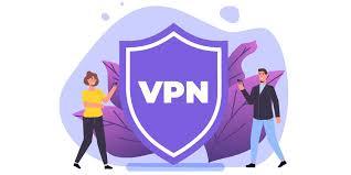 Finally, A VPN explanation for the non-technical world