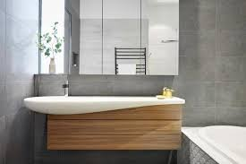 bathroom renovators.  Renovators Experts In Bathroom Renovations Inside Bathroom Renovators N