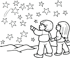 Star Vs The Forces Of Evil Printable Coloring Pages Assassins Creed