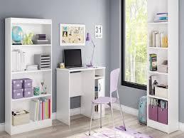 Organize Small Bedroom Bedroom Organization Ideas Monfaso