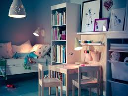 childrens bedroom lighting. Kid Bedroom Lighting Track Fixtures Home Nightlights Kids Wall Art Room Inside . Childrens G