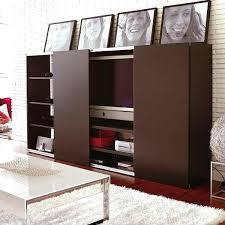 apartment storage furniture. Apt Apartment Storage Furniture