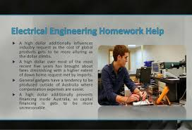 electrical engineering assignment help solutions through assignments  3