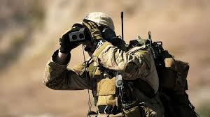 U S Air Force Career Detail Special Tactics ficer