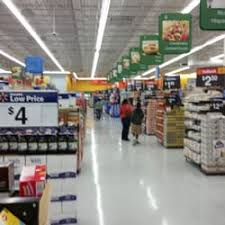 Walmart In Lehigh Acres Walmart Supercenter 18 Reviews Grocery 4770 Colonial Blvd