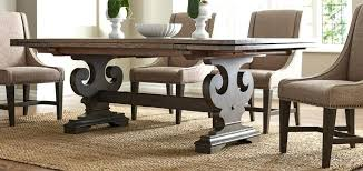 living room tables sets new ideas solid wood dining room table sets modern concept furniture and