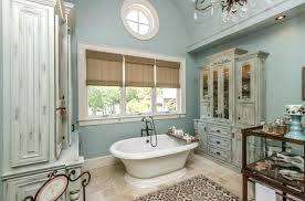 French Bathroom Cabinet Charming French Country Bathroom Ideas