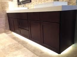 Southwestern Kitchen Cabinets Furniture Kids Bedrooms Ideas Southwestern Paint Colors Black