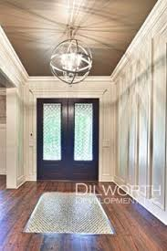 entryway lighting fixtures. entryway with beautiful light fixture lighting fixtures i