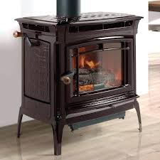 wood stove door glass burning fireplace blowers open or closed grate doors burner stov