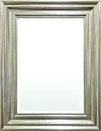 black antique picture frames. Antique White Picture Frames 8 X  Frame Paper Photo . Black