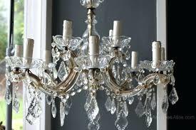 12 arm chandelier arm french chandelier antique lighting antique french chandeliers french chandelier chandelier 12 arm