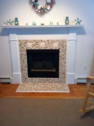 tile fireplace to install a ceramic or porcelain tile fireplace surround marble verde oriental green amazing