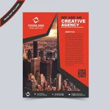 Event Flyer Template Free Download Print Ready Wisxi Com