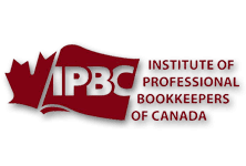 Image result for ipbc