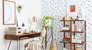 home office ideas 7 tips. Homegoods Desk Pertaining To Home Goods Plan Furniture: 7 Tips Office Ideas