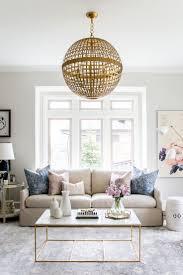 Best 25+ Gold living rooms ideas on Pinterest | Gold live, Black ...
