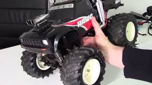 how to fix vine rc car nikko hawg