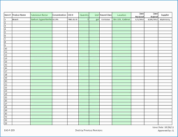 sample spreadsheet excel 036 inventory spreadsheet excel stock sheet template