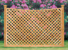 wood fence panels for sale. Cedar Lattice Fences, Sale, Prices, Wholesale, Supply, Designs, Styles, Plans, Boards, Pickets, White Cedar, Products, Wood Fence Panels For Sale S