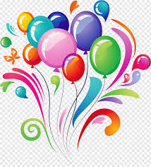 Happy Birthday Background Design Png Festival Happy Birthday Png Pngwave