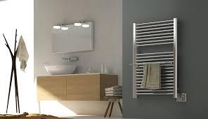 heated towel bar. The Advantages Of Heated Towel Bars For Bathroom Bar