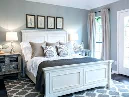 Blue Gray Bedroom Ideas Incredible White Master Bedroom Furniture ...