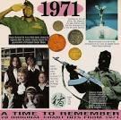 1971: 20 Original Chart Hits