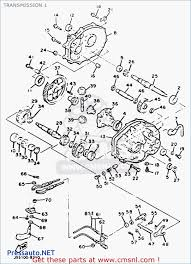 Chevrolet 305 engine diagram besides cj gauges wiring diagram jeep furthermore 3023933587 as well 1977 chevelle