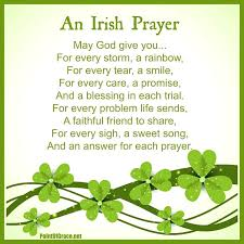 Irish Quotes About Life Irish Quotes About Life And Love etalksme 62