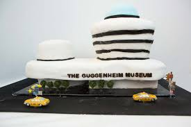 great architecture buildings.  Buildings Architecture Cakes Throughout Great Buildings M