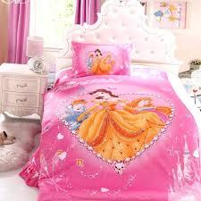 disney princess bedding twin large size of beds princess twin sheet set princess comforter set disney