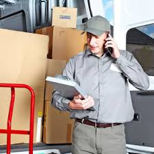 Image result for Moving Company Newmarket