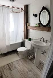 bathroom accessories coordinating decor primitive home decors
